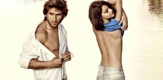 10 Amazing Facts About Sex in India