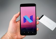 10 Awesome New Features of upcoming Android N