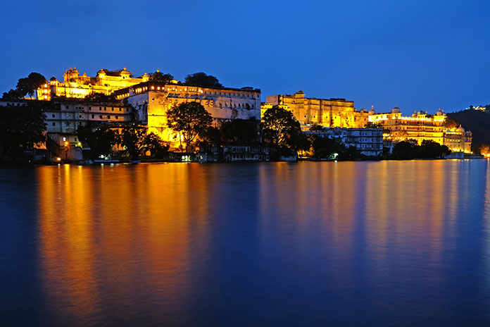 10 Reasons Why Udaipur is the Most Awesome City!