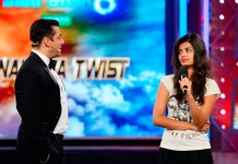 ​Neha Maheshwri's article on Bigg Boss inmate Sonali Raut creates furore