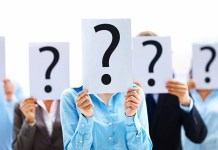 How to Choose a Company that Suits You!