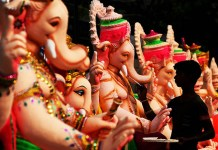 Everything you need to know about Ganesh Chaturthi