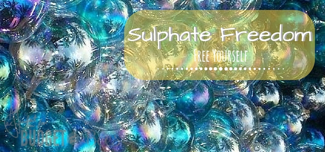 Sulphate Freedom