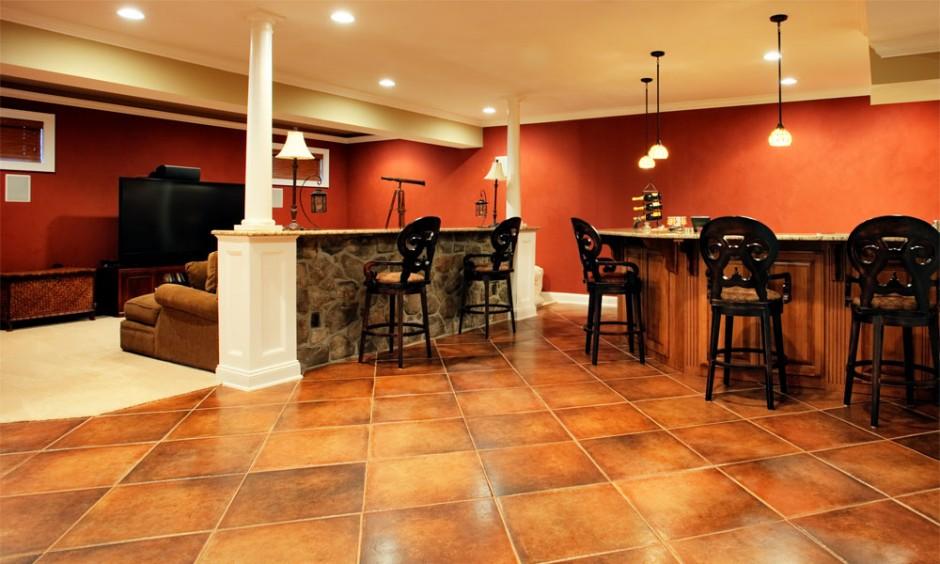 http://i1.wp.com/budgetdry.com/wp-content/uploads/2015/07/basement-remodeling.jpg
