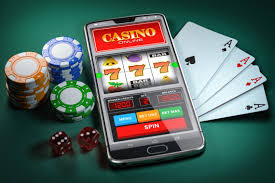 How to beat online gambling addiction