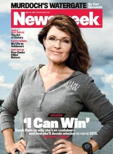 Palin-Newsweek-July-2011