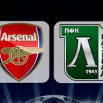 arsenal-vs-ludogorets-champions-league-2016