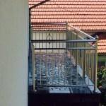 Balkonske 0022