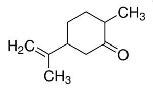 (+)-Dihydrocarvone