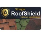 roofshield_ban