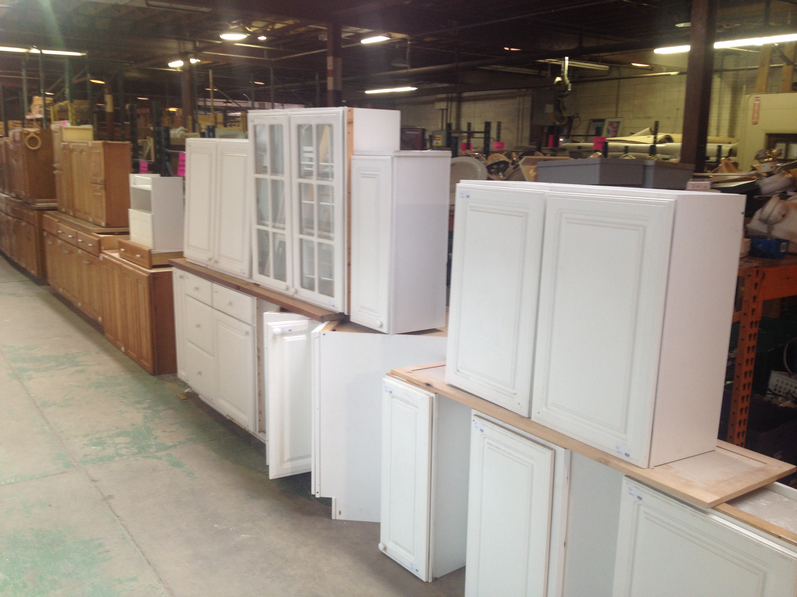 2 kitchen cabinets prices Cabs