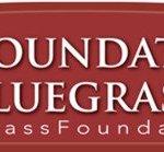 foundation logo facebook