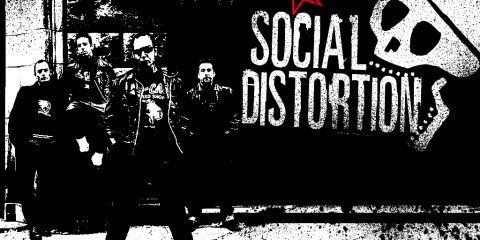 social_distortion_by_rattwallpapers