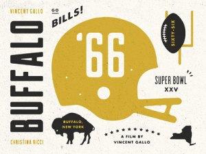 Go-Buffalo-NY-1