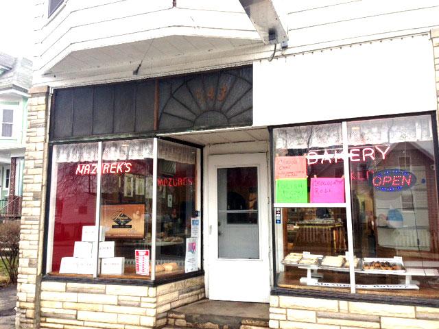 Mazurek's-Bakery-Buffalo-NY-4