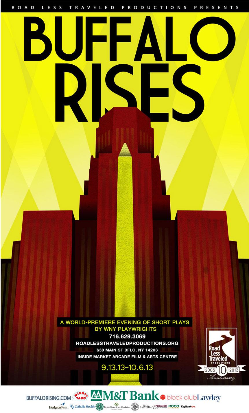 new-Buffalo-Rises-Buffalo-NY-1