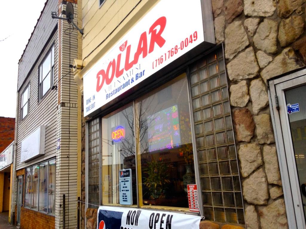 Pho-Dollar-Buffalo-NY-7