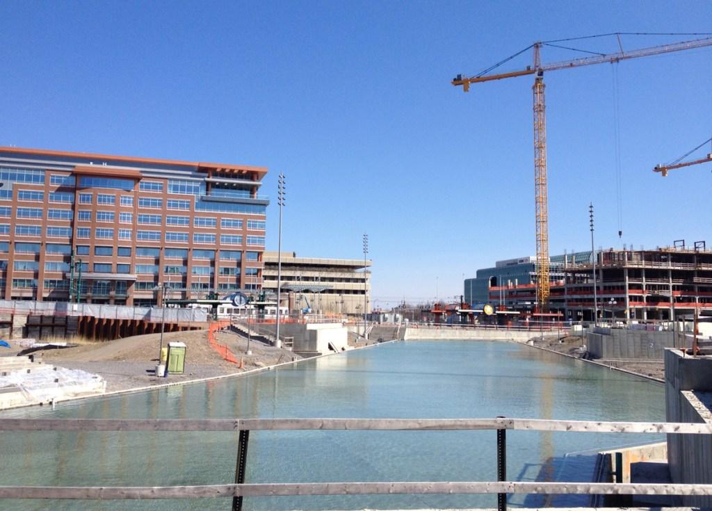 water-Buffalo-Slip-canal-NY-2