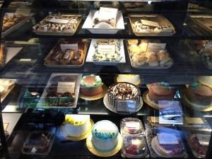 Chrusciki-Bakery-Buffalo-NY-1