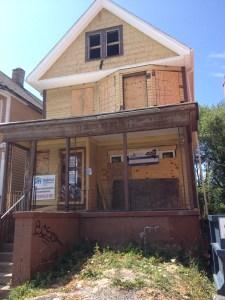 Building-H4H-Buffalo-NY-1