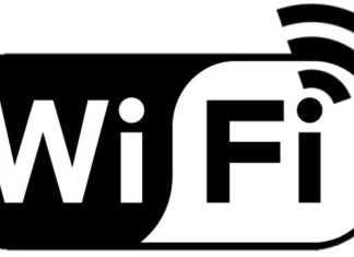 Connect Wifi using command line