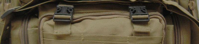Top Bug Out Bag Comparison