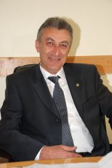 TigranPapanyan