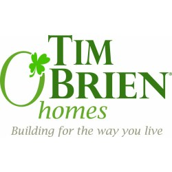 Small Crop Of Tim Obrien Homes