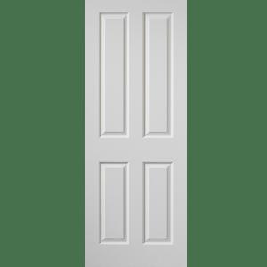 $39.99; 4 Panel Fiberglass Entry Doors at Builders Surplus in Louisville & Commodity Doors Archives u2022 Page 2 of 2 u2022 Builders Surplus pezcame.com