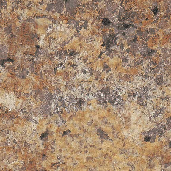 $11.99; Butterum Tempo 8u0027 Slab Laminate Is An Affordable Laminate Countertop  Option At Builders Surplus In