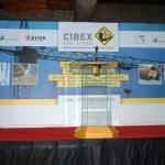 Cibex East Africa 02
