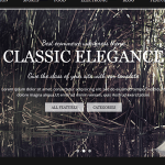 Best Dark Magento Themes