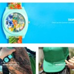 Shopify Watch Store Themes