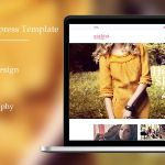 clothes-fashion-woocommerce-retail-store-themes