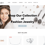 more best jewelry shopify themes feature
