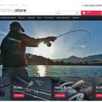 best prestashop themes fishing marine yachting stores feature