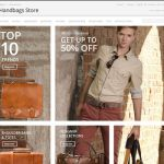 best prestashop themes purses handbags feature