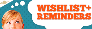 wishlist shopify apps reminders