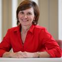 Jennie Evans Vice President HKS