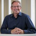Rick Rome MEP/F Engineer CCRD