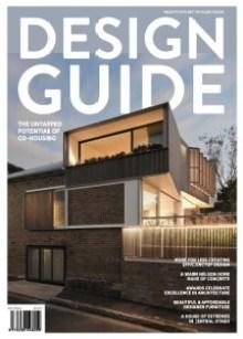 Design Guide 2015-2