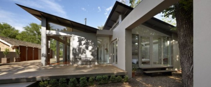 Sustainable building - Building Guide - house design and building ...