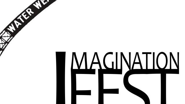 Imagination Film Festival