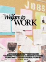 CHS-Welfare2Work