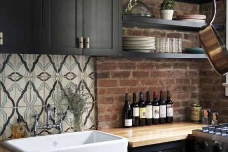 kitchen wall tiles design 3