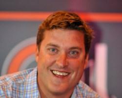 Ryan Burke 2