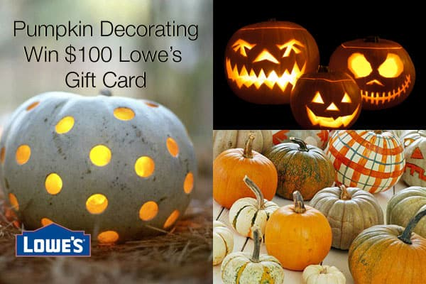 pumpkin-decorating-lowes