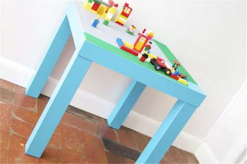 lego-storage-table
