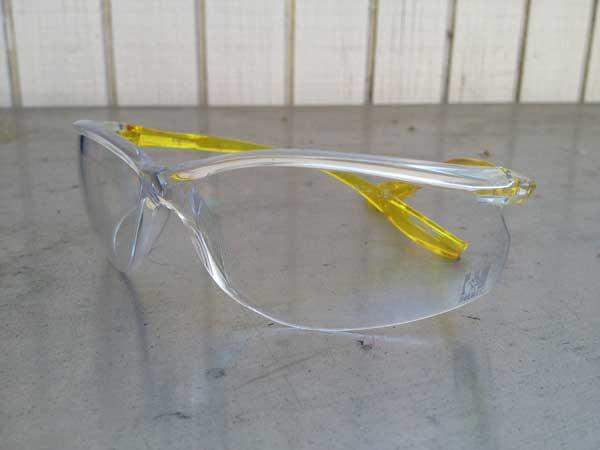 3m-safety-glasses