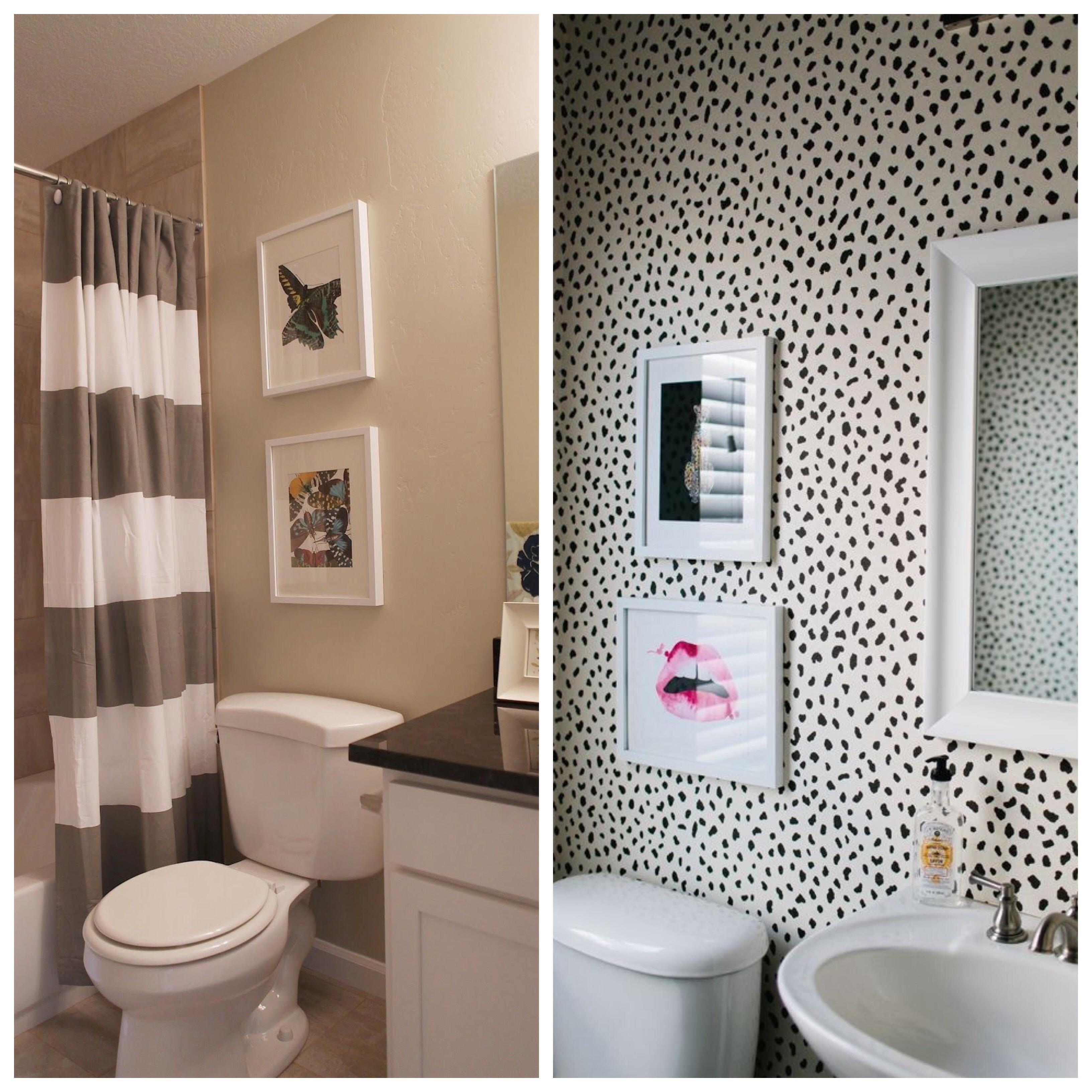Renovar Baño Pequeno:renovar tu baño de forma facil y economica